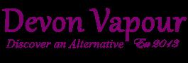 Devon Vapour