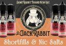 Same Rabbit – Different Hat